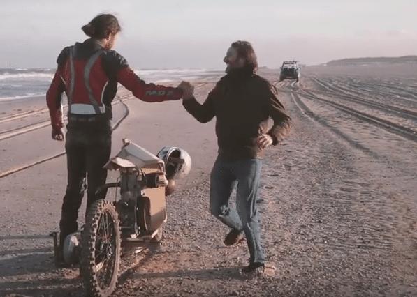 nova-moto-moto-bois-algues-ritser-mans-1