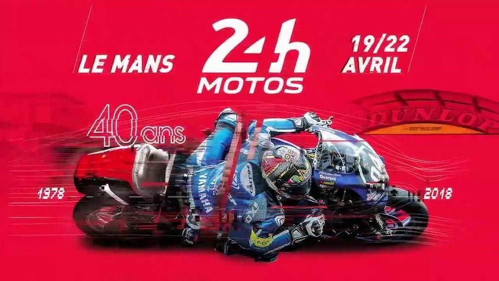 une-nova-moto-24h-moto-affiche
