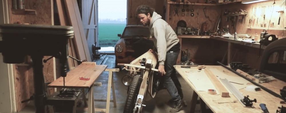 une-nova-moto-moto-bois-algues-ritser-mans-3