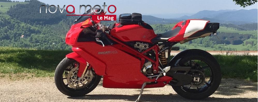 nova-moto-rallye-bleu-vosges-ducati