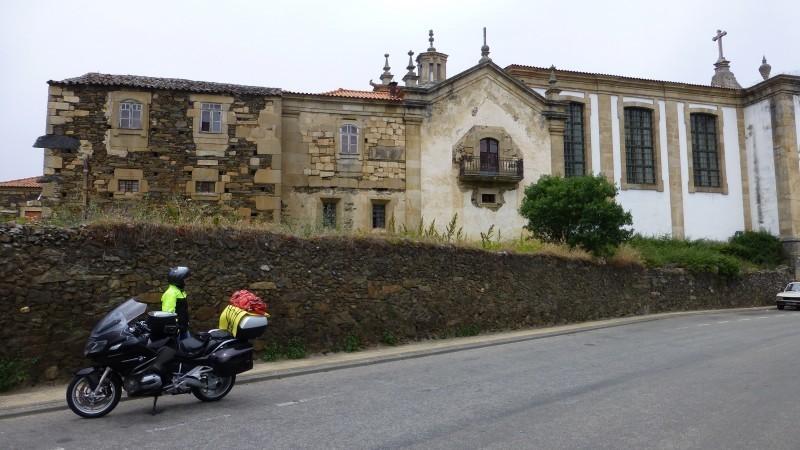 nova-moto-airhawk-coussin-confort-moto-swmotech-portugal