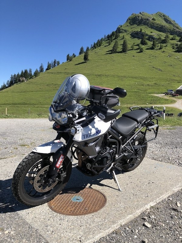 nova-moto-cls-evo-graisseur-de-chaine-automatique-triumph-tiger-small