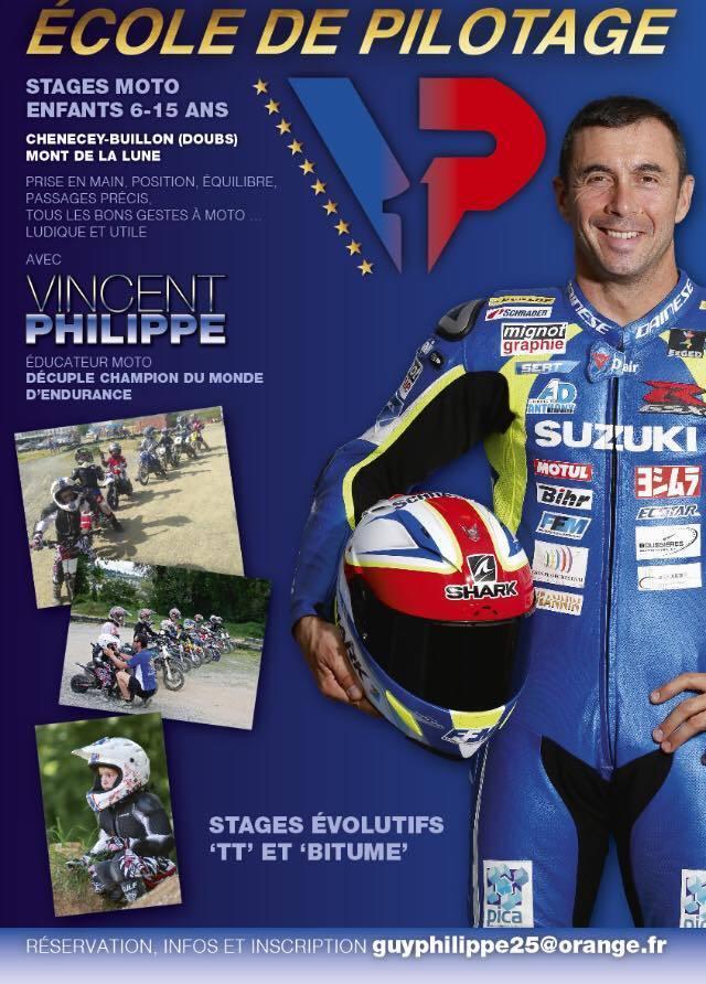 nova-moto-ecole-pilotage-vincent-philippe-VP1-5