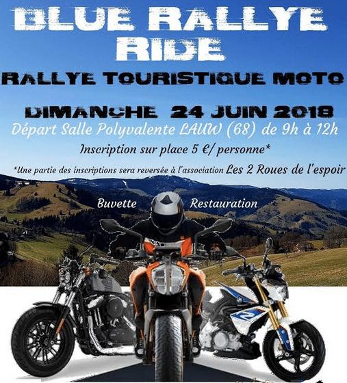 nova-moto-rallye-bleu