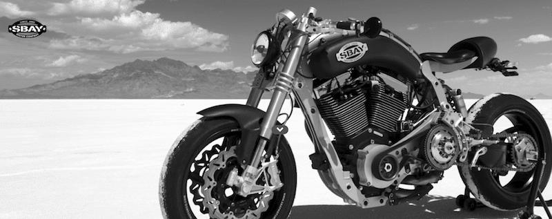 lien-sbay-nova-moto-harley-davidson-prepa-vrod