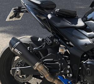 nova-moto-client-motoairbag-recto-verso-suzuki-4