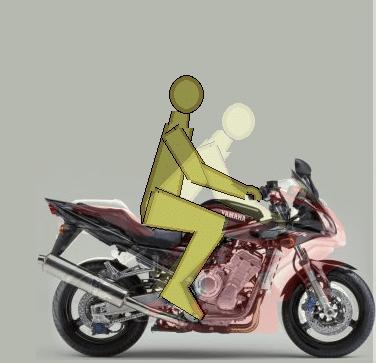 nova-moto-ergonomie-moto-position-comparatif