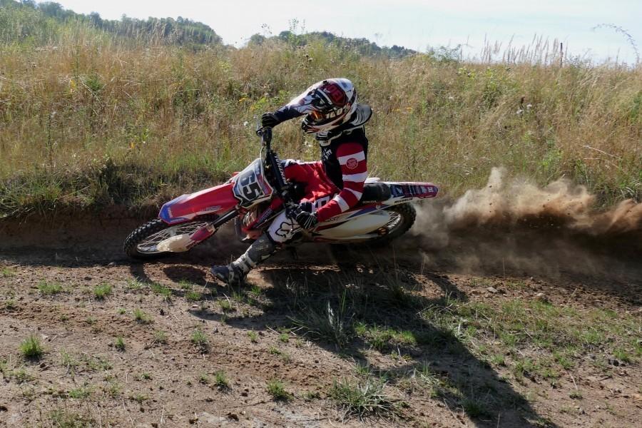 nova-moto-sixs-sous-vetement-technique-moto-nils