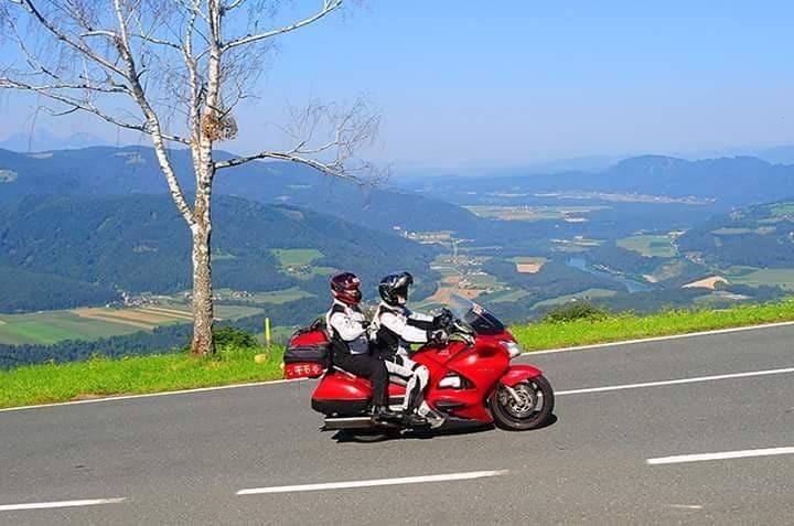 nova-moto-voyage-moto-paris-ispahan-4