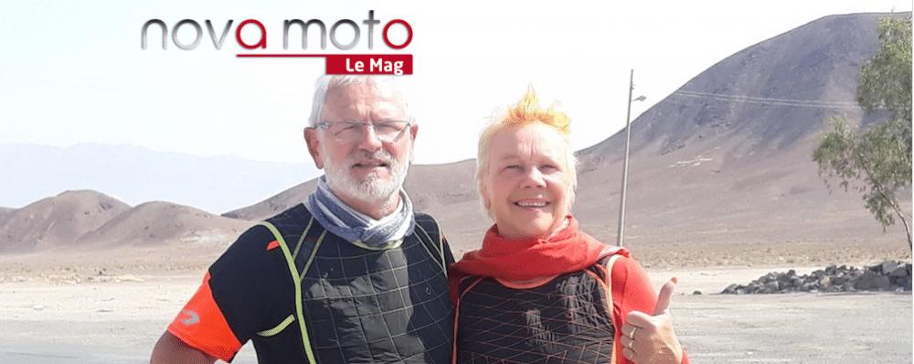 une-nova-moto-hyperkewl-voyage-moto-iran-ispahan