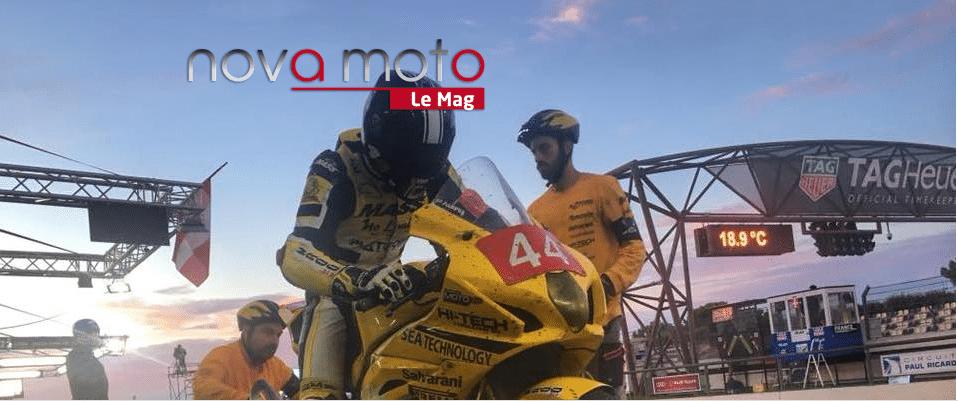 une-nova-moto-bol-dor-team-no-limits-castellet-2018-23