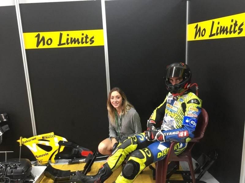 nova-moto-bol-dor-2018-castellet-13