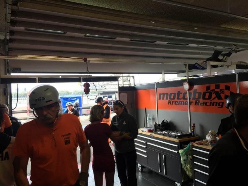 nova-moto-bol-dor-team-no-limits-castellet-2018-27
