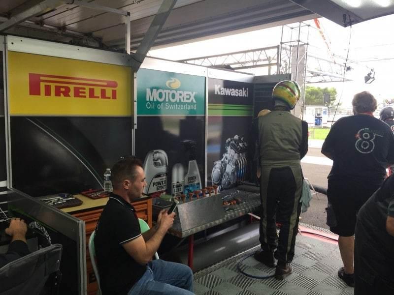 une-nova-moto-bol-dor-team-no-limits-castellet-2018-24