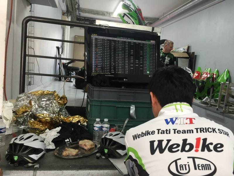une-nova-moto-bol-dor-team-no-limits-castellet-2018-25