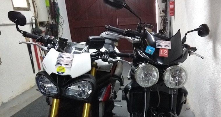nova-moto-cls-evo-graisseur-chaine-triumph-11