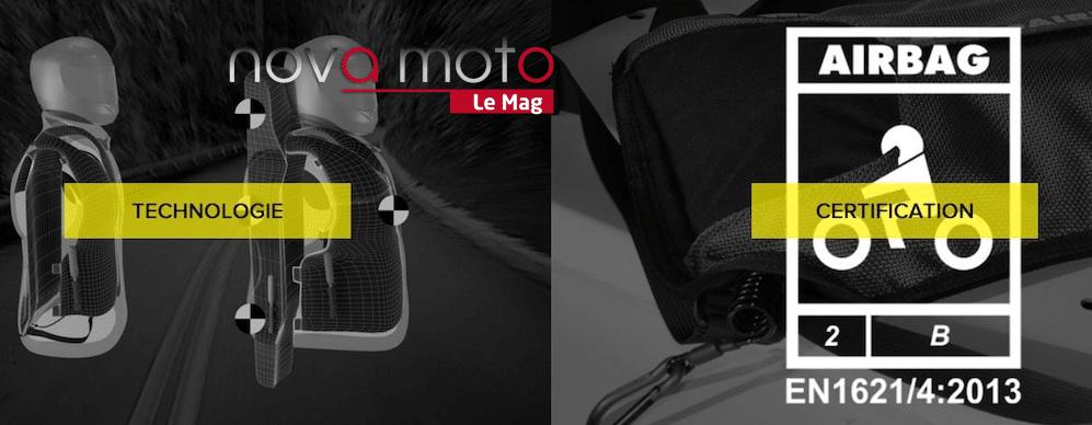 nova-moto-motoairbag-normes-securite-logo