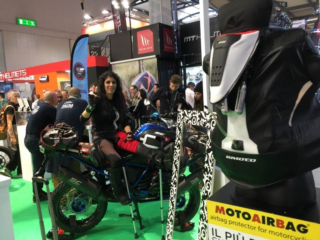 nova-moto-eicma-motoairbag-race-2.5-DPI
