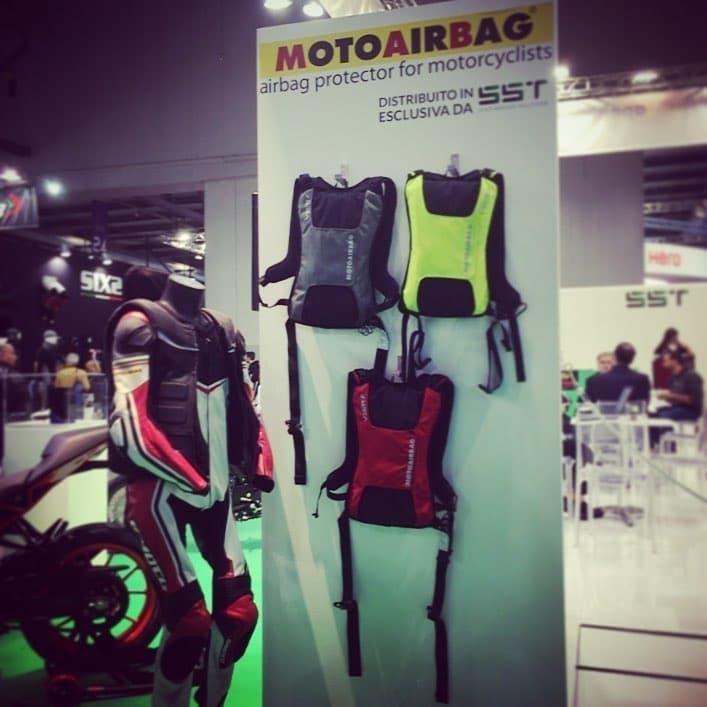 nova-moto-motoairbag-vzero-vrace-2.5