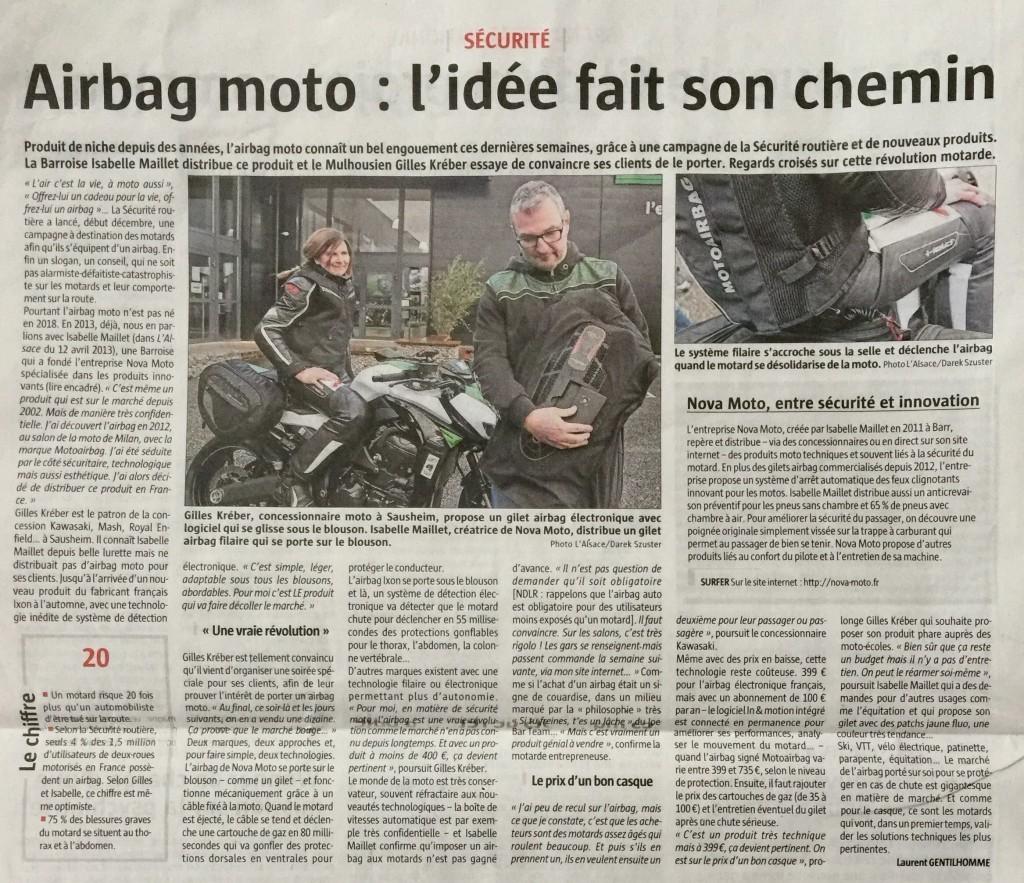 nova-moto-presse-journal-lalsace-kawasaki