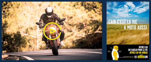 nova-moto-securite-routiere-campagne-airbag
