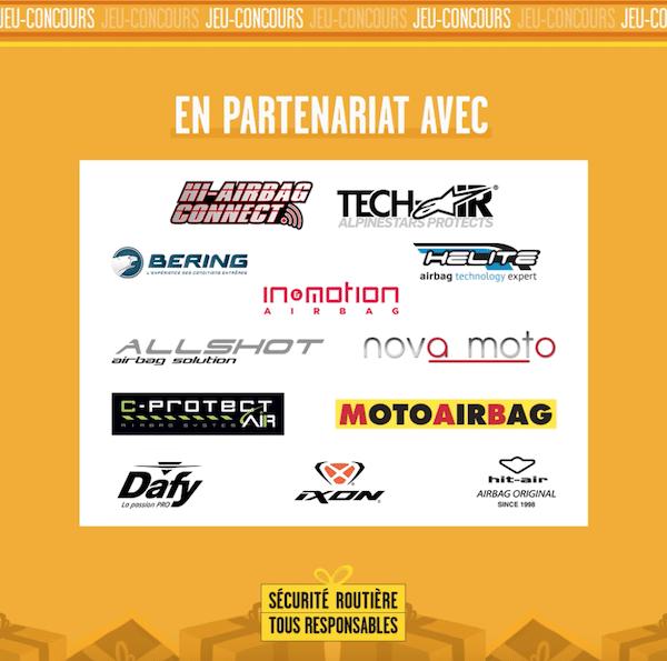 nova-moto-securite-routiere-concours-airbag