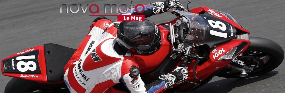 une-logo-nova-moto-Team-18-sapeurs-pompiers-antonio
