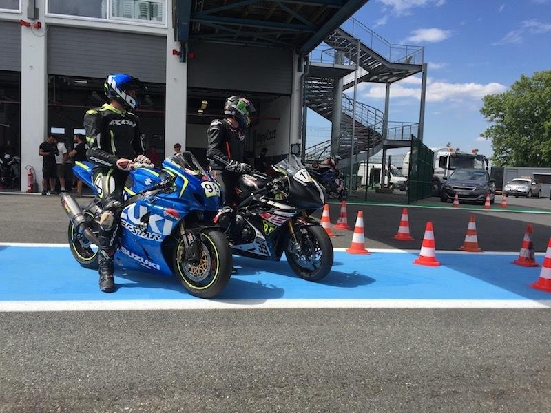 nova-moto-roulage-team-18-magny-cours-1