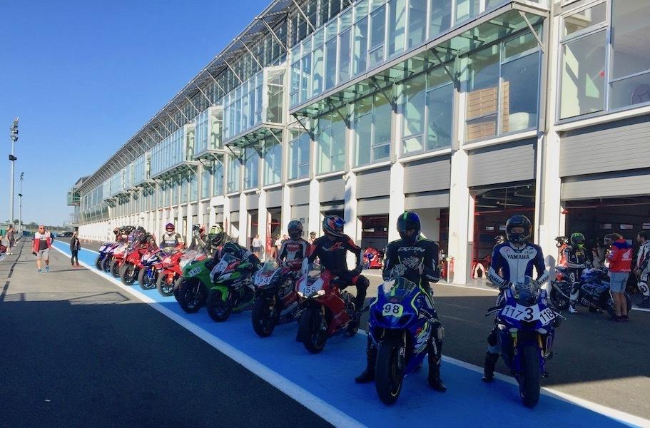 nova-moto-roulage-team-18-magny-cours-3