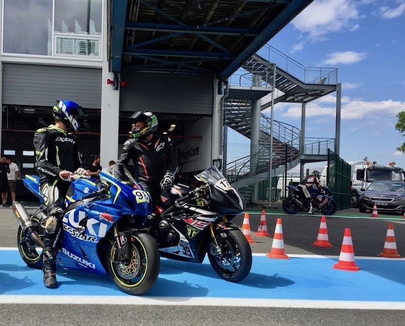 nova-moto-roulage-team-18-magny-cours-5