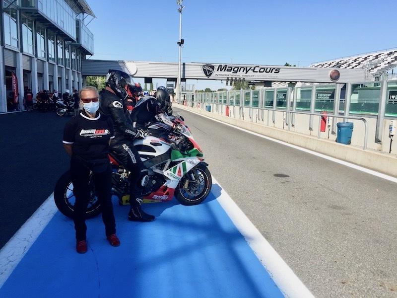nova-moto-roulage-team-18-magny-cours-6