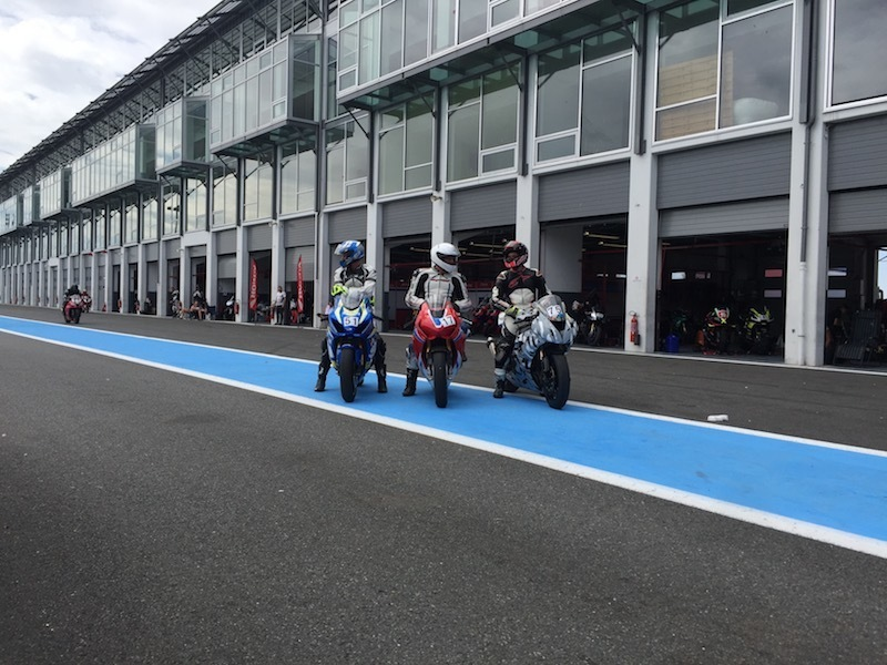 nova-moto-roulage-team-18-magny-cours-7