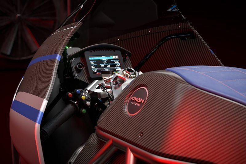 nova-moto-velo-voxan-venturi-electrique-cockpit2