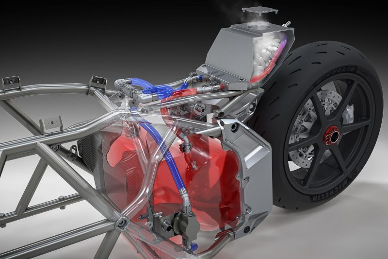 nova-moto-velo-voxan-venturi-electrique-refroidissement