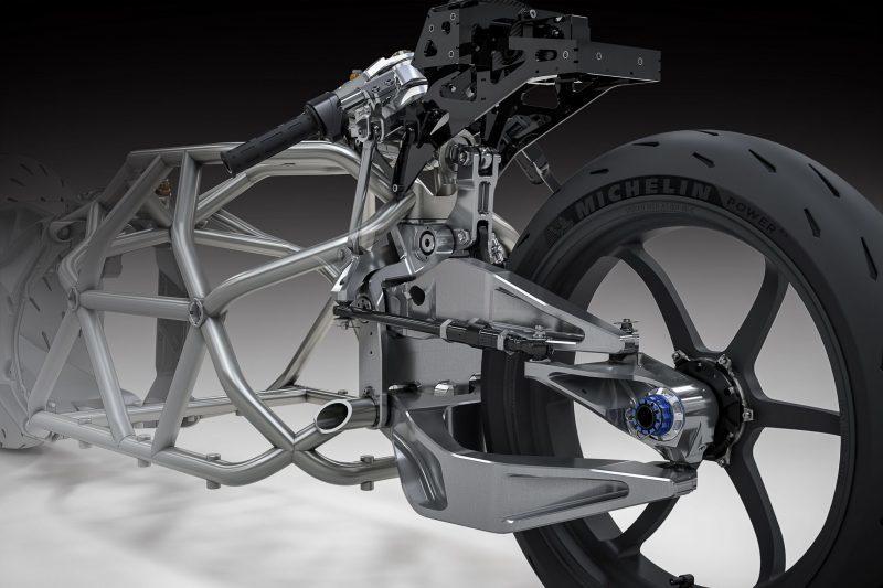 nova-moto-velo-voxan-venturi-electrique-suspensions-avant